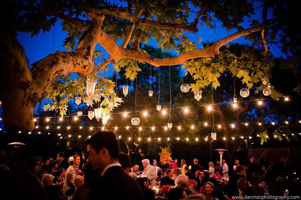 private-estate-pasadena-wedding-VA-22.jpg
