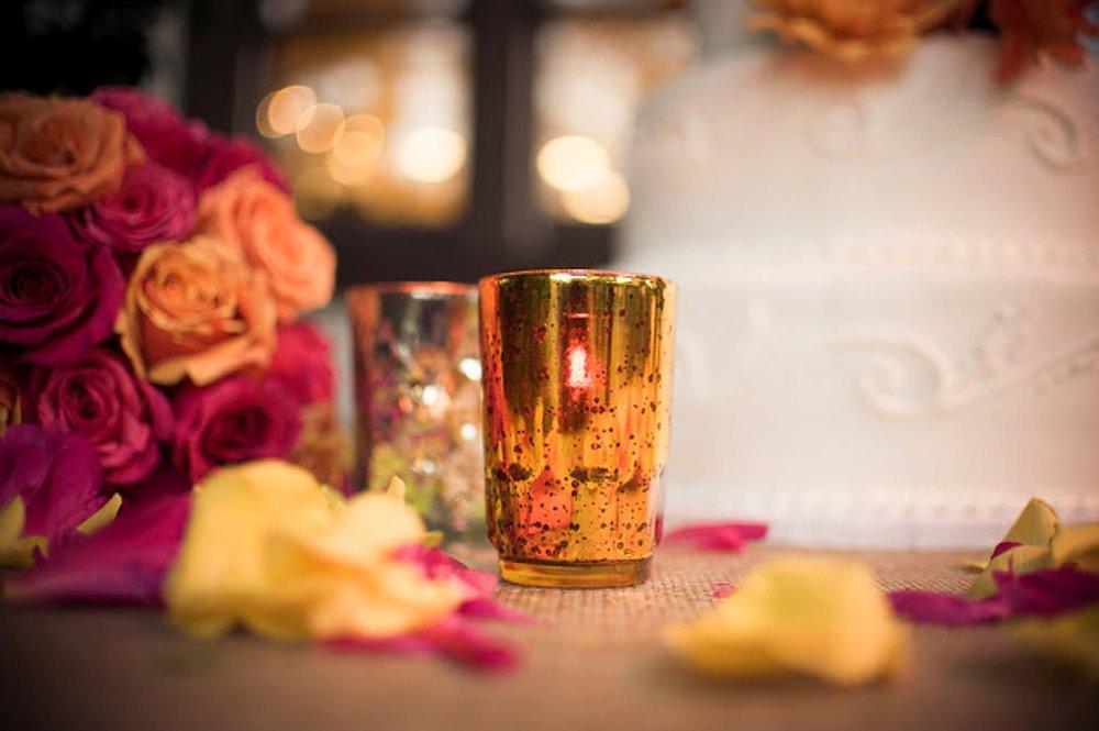 private-estate-pasadena-wedding-VA-24.jpg