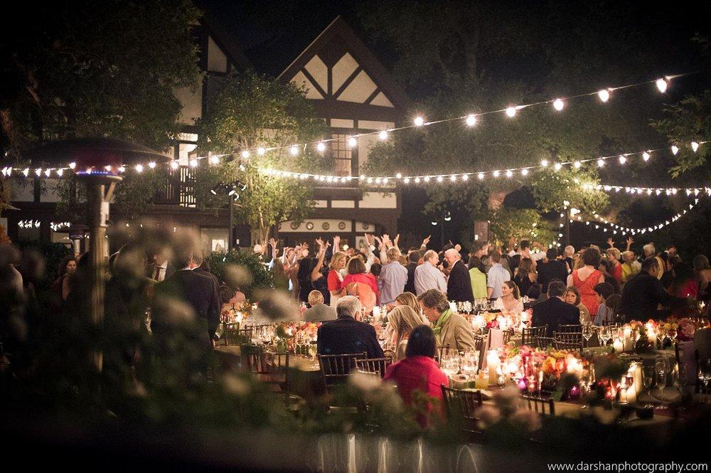 private-estate-pasadena-wedding-VA-25.jpg