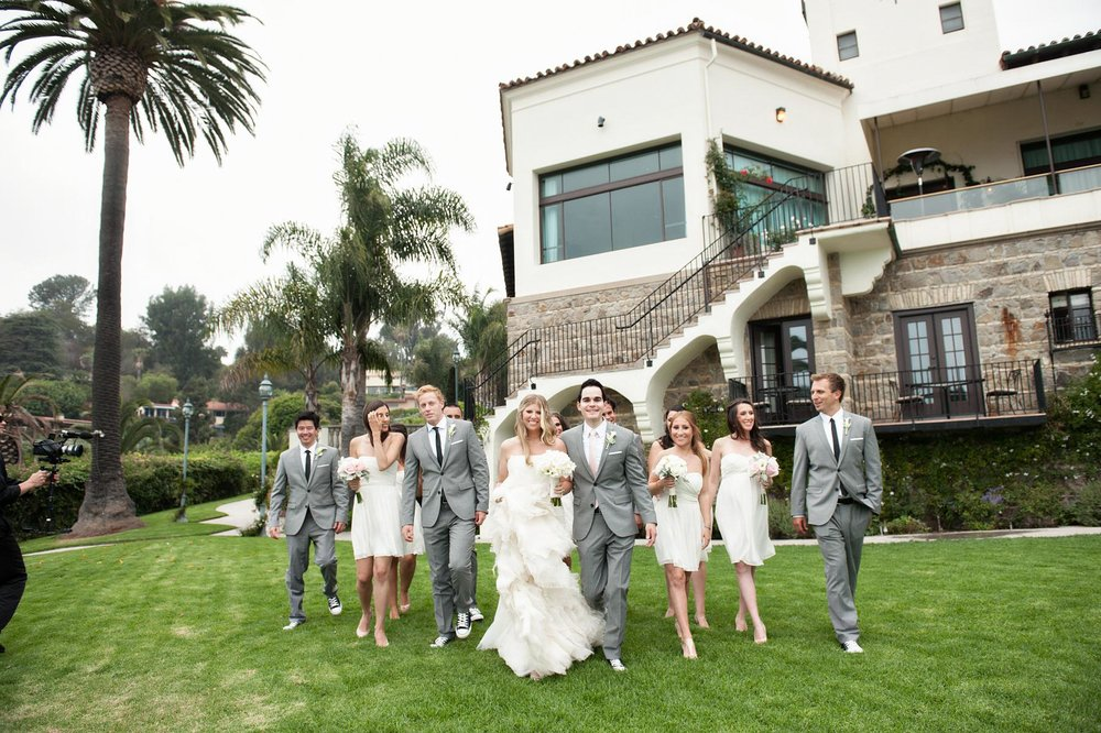 bel-air-bay-club-wedding-DG-07.jpg