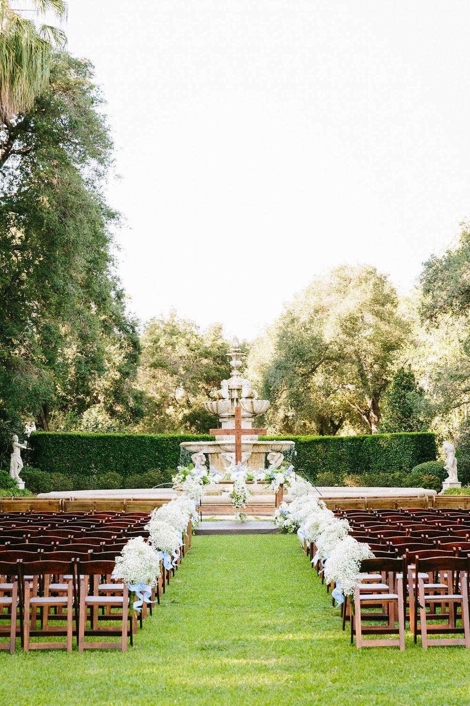 huntington-library-wedding-HP-02.jpg