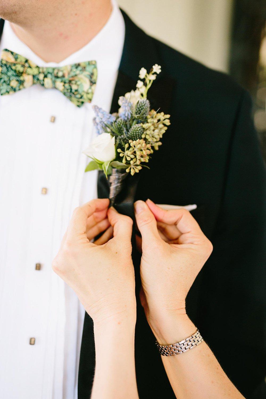 huntington-library-wedding-HP-04.jpg