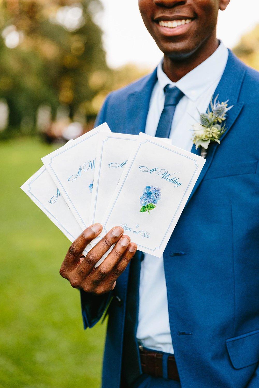 huntington-library-wedding-HP-07.jpg