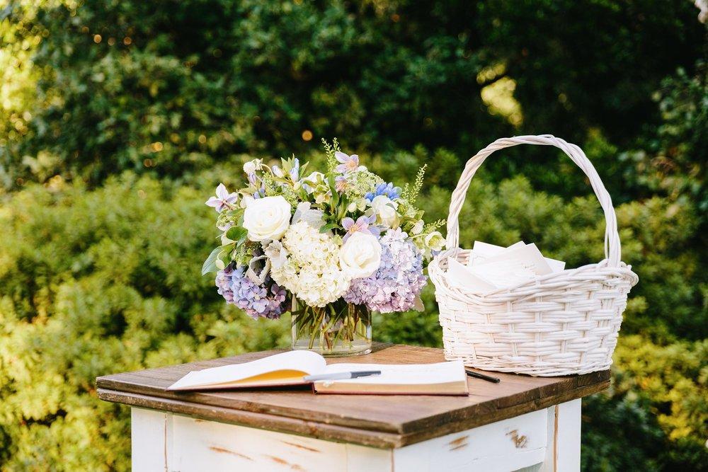 huntington-library-wedding-HP-08.jpg