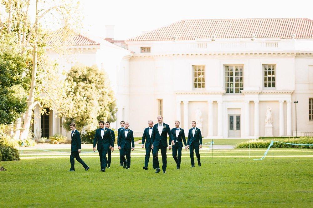 huntington-library-wedding-HP-12.jpg