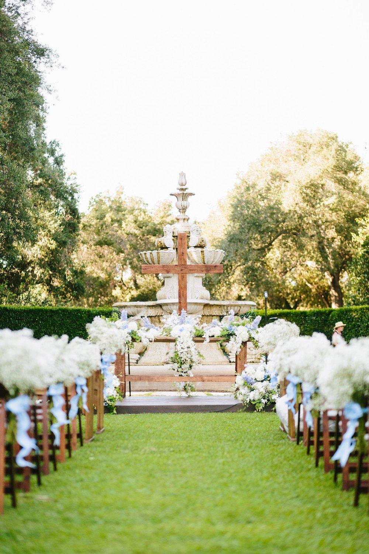 huntington-library-wedding-HP-14.jpg