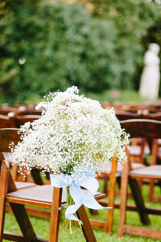 huntington-library-wedding-HP-15.jpg