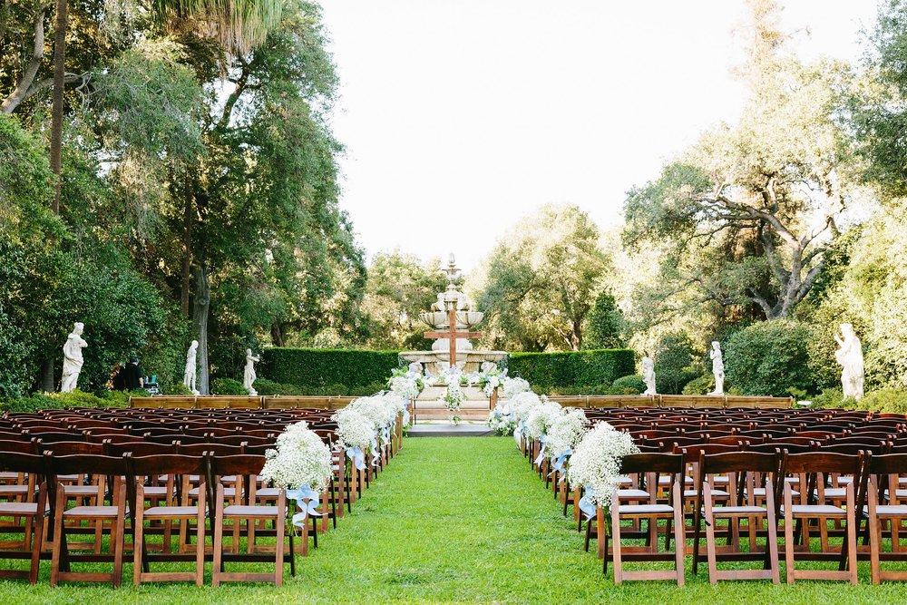 huntington-library-wedding-HP-13.jpg