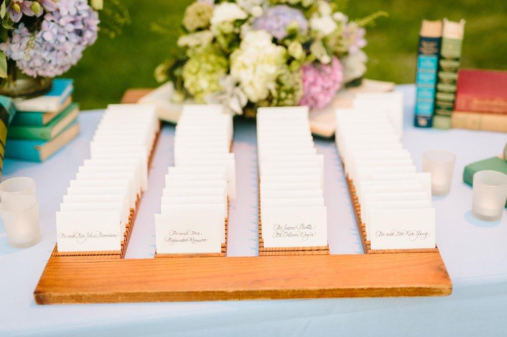 huntington-library-wedding-HP-21.jpg