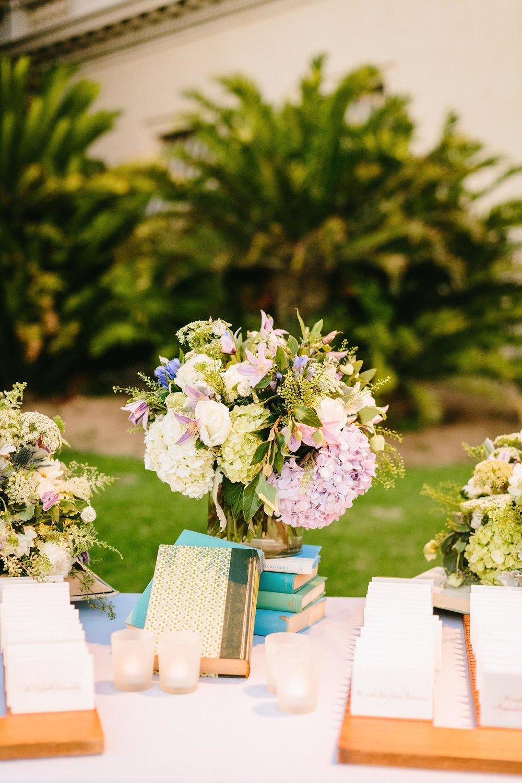 huntington-library-wedding-HP-20.jpg