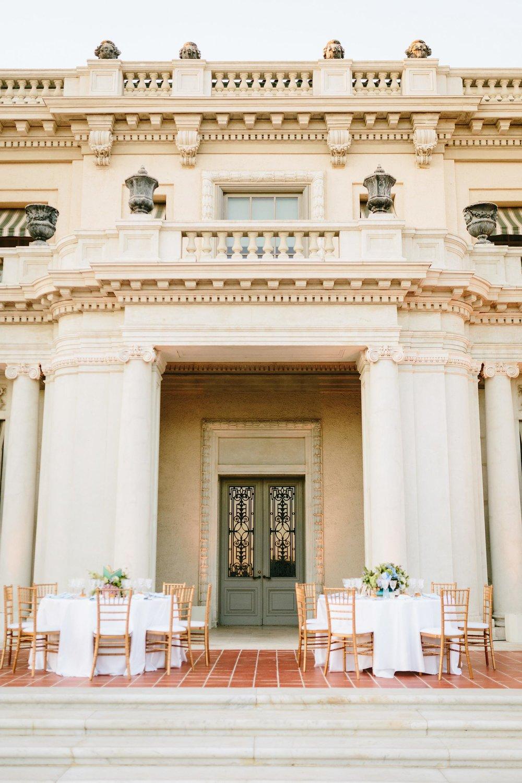huntington-library-wedding-HP-23.jpg