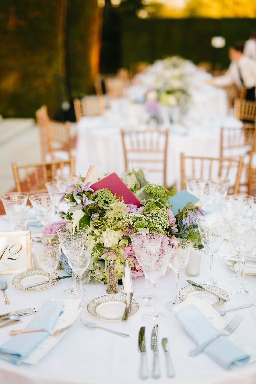 huntington-library-wedding-HP-25.jpg