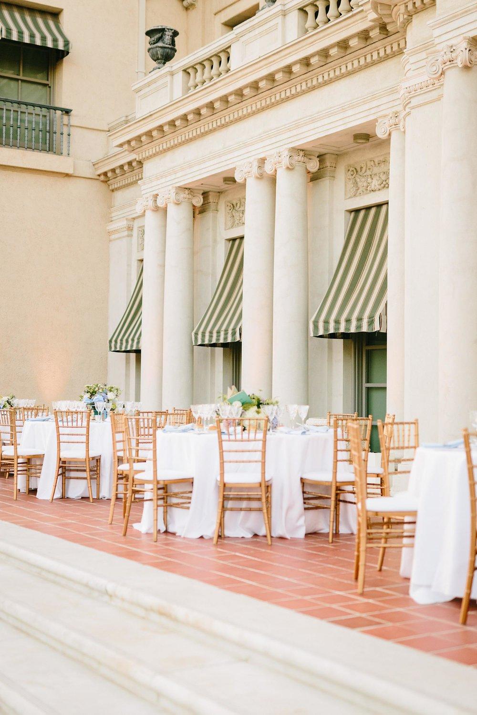 huntington-library-wedding-HP-26.jpg