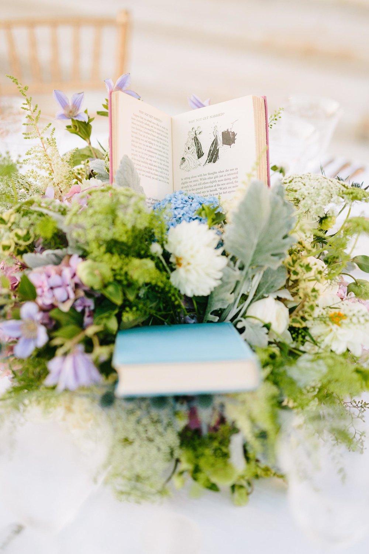 huntington-library-wedding-HP-27.jpg