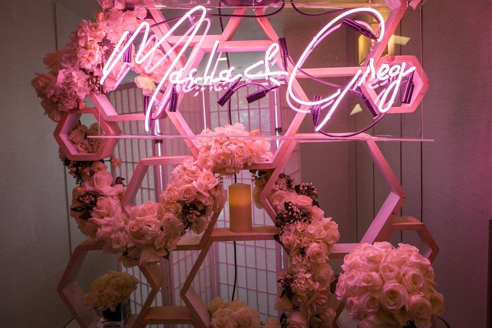 london-los-angeles-wedding-LK-01.jpg