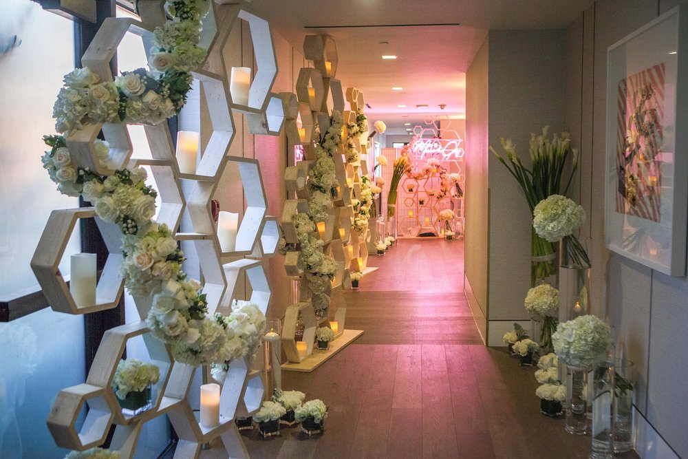 london-los-angeles-wedding-LK-02.jpg