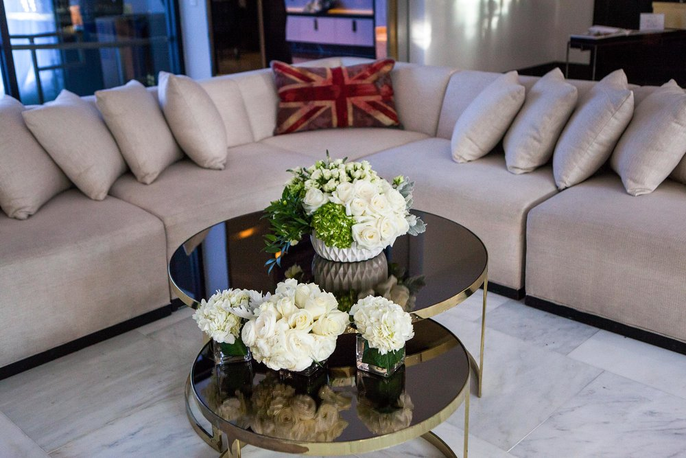 london-los-angeles-wedding-LK-06.jpg