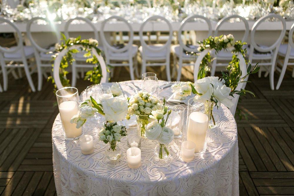 london-los-angeles-wedding-LK-13.jpg
