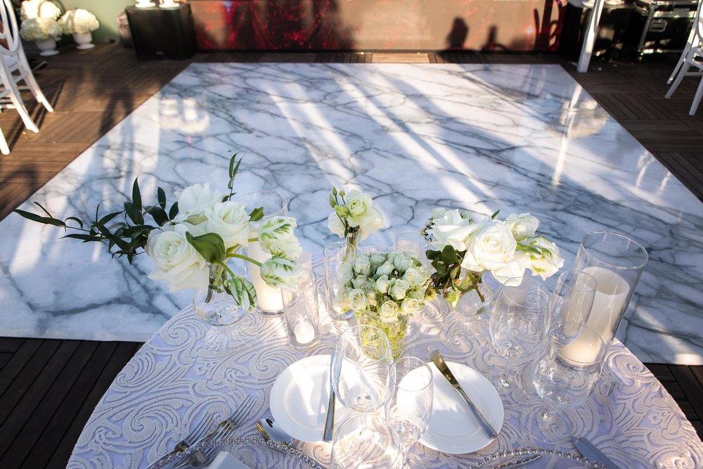 london-los-angeles-wedding-LK-14.jpg