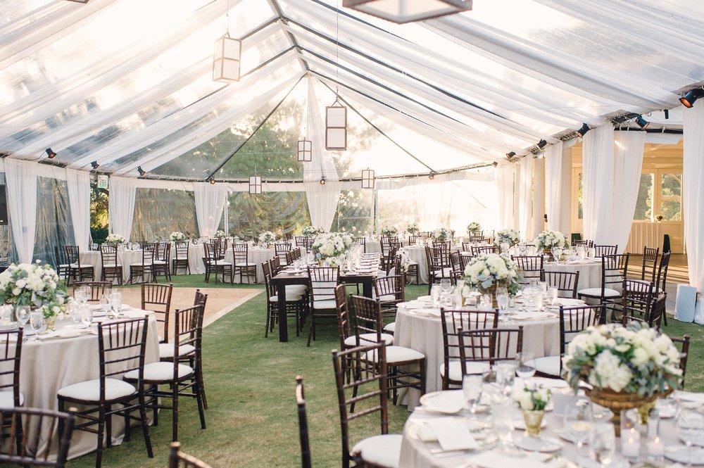 Annandale Golf Club Pasadena Wedding JM 04