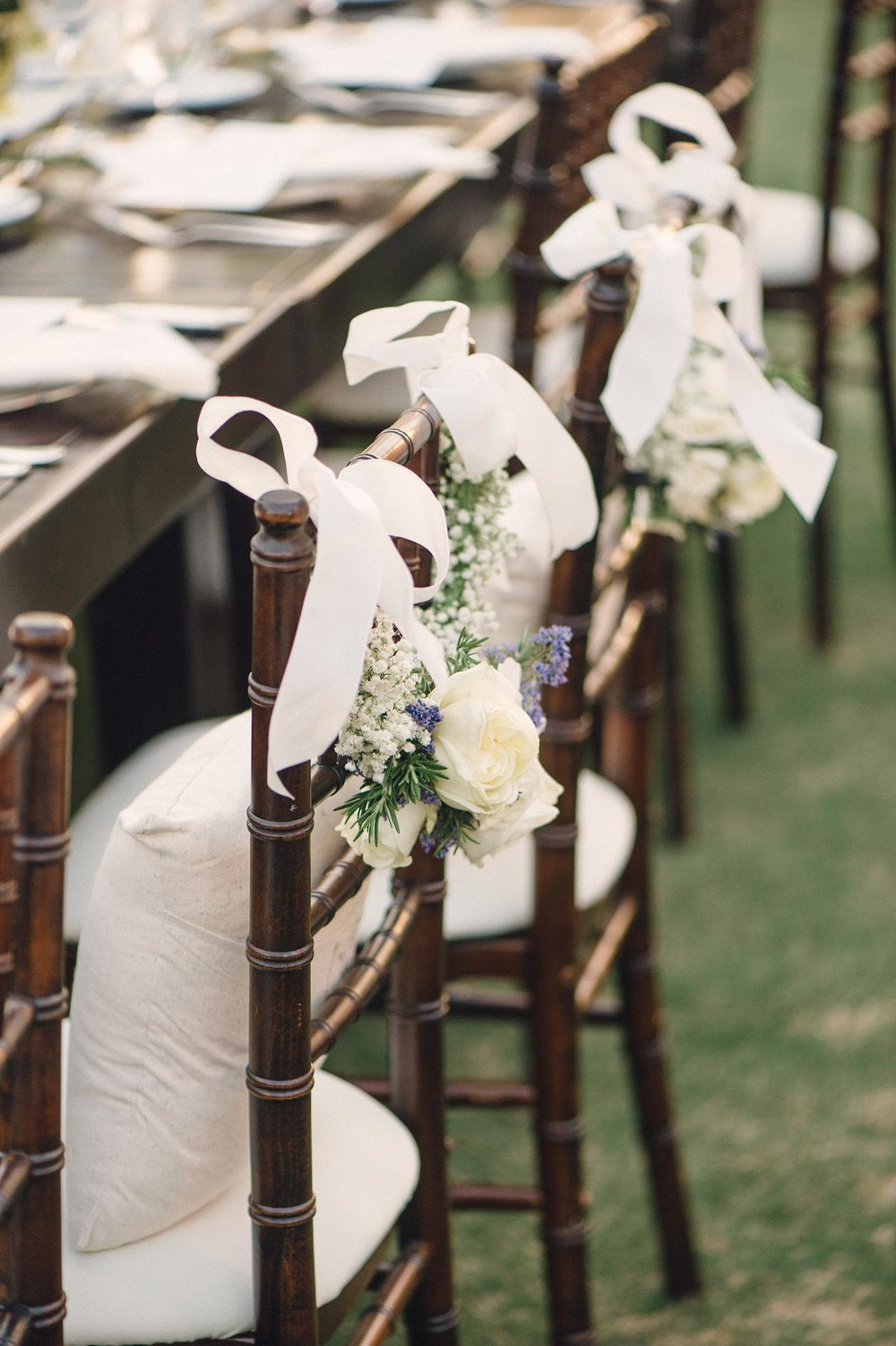annandale-golf-club-pasadena-wedding-JM-10.jpg