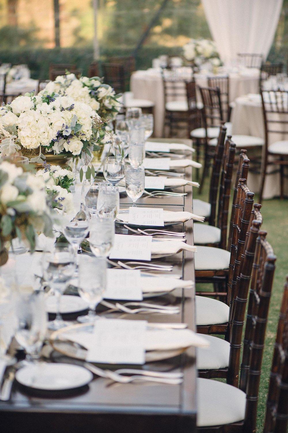 annandale-golf-club-pasadena-wedding-JM-11.jpg