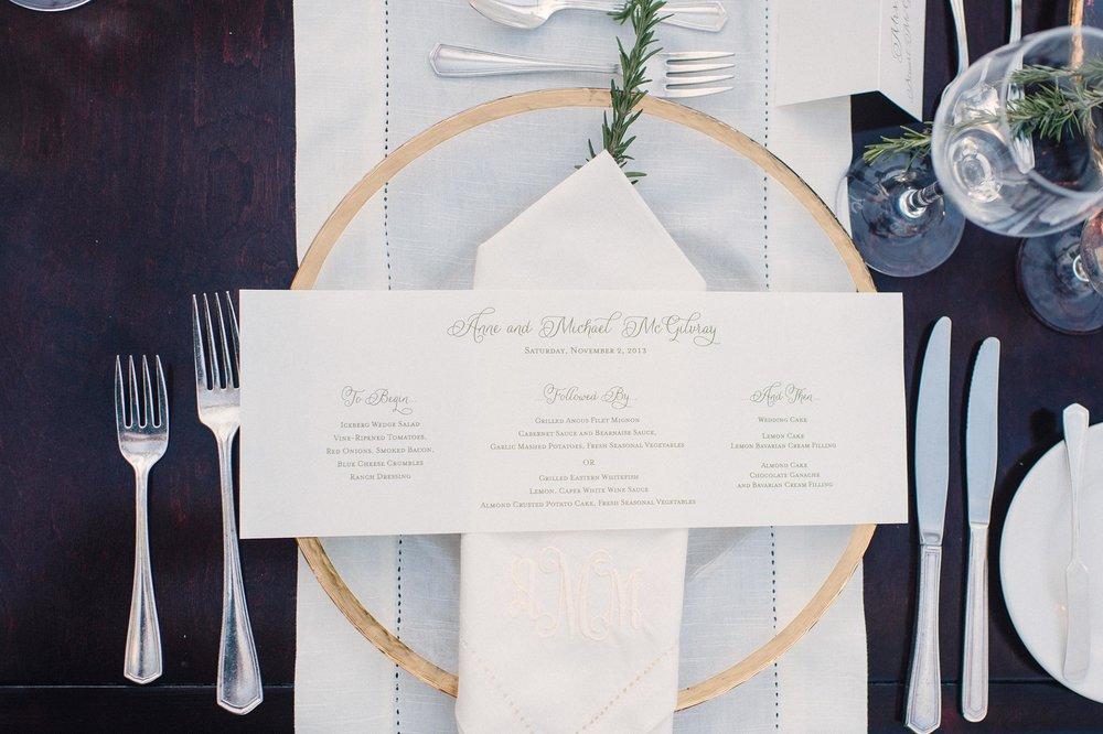 annandale-golf-club-pasadena-wedding-JM-14.jpg
