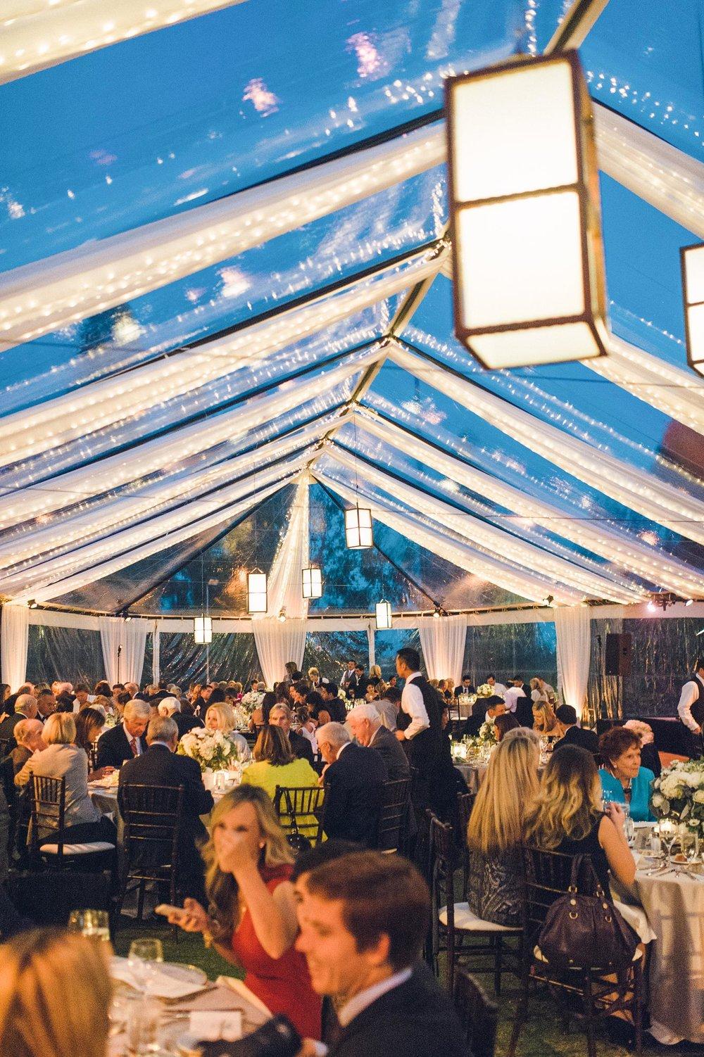 annandale-golf-club-pasadena-wedding-JM-26.jpg