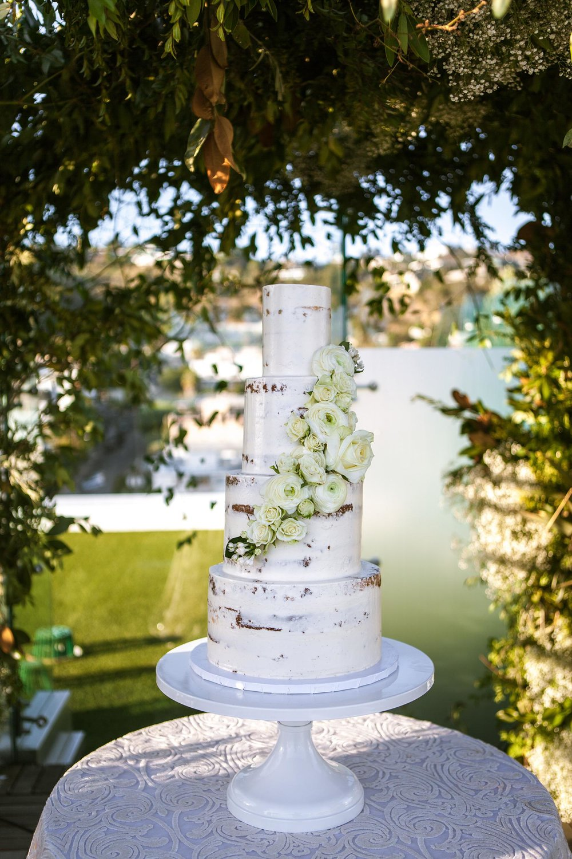 london-los-angeles-wedding-LK-30.jpg