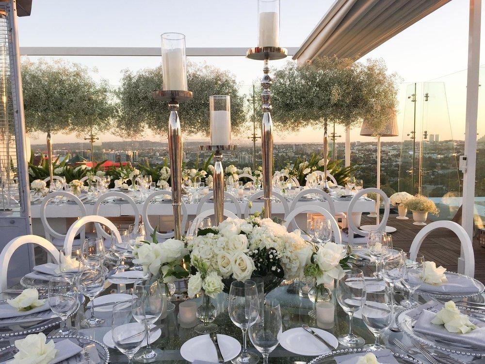 london-los-angeles-wedding-LK-32.jpg