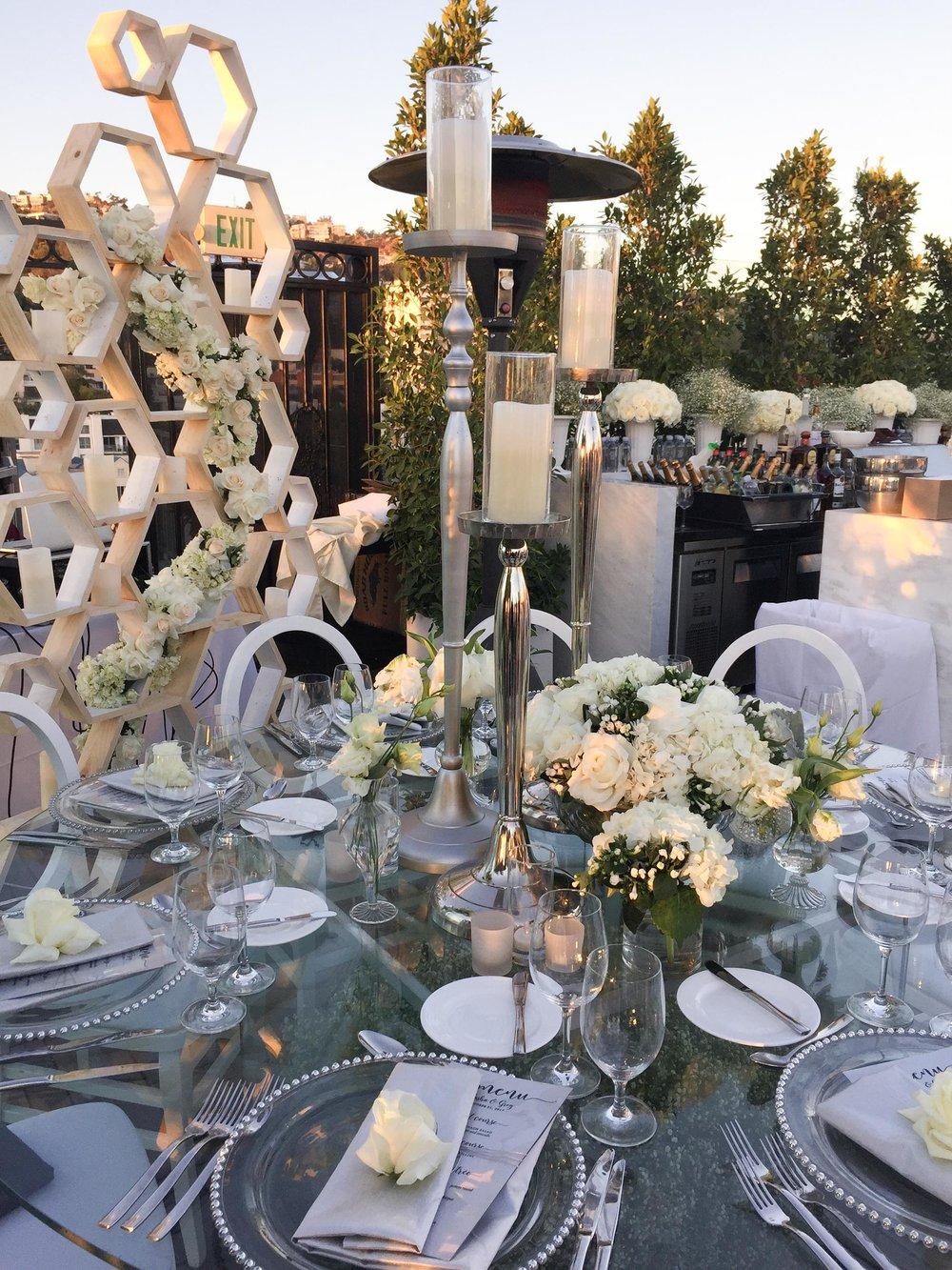 london-los-angeles-wedding-LK-31.jpg