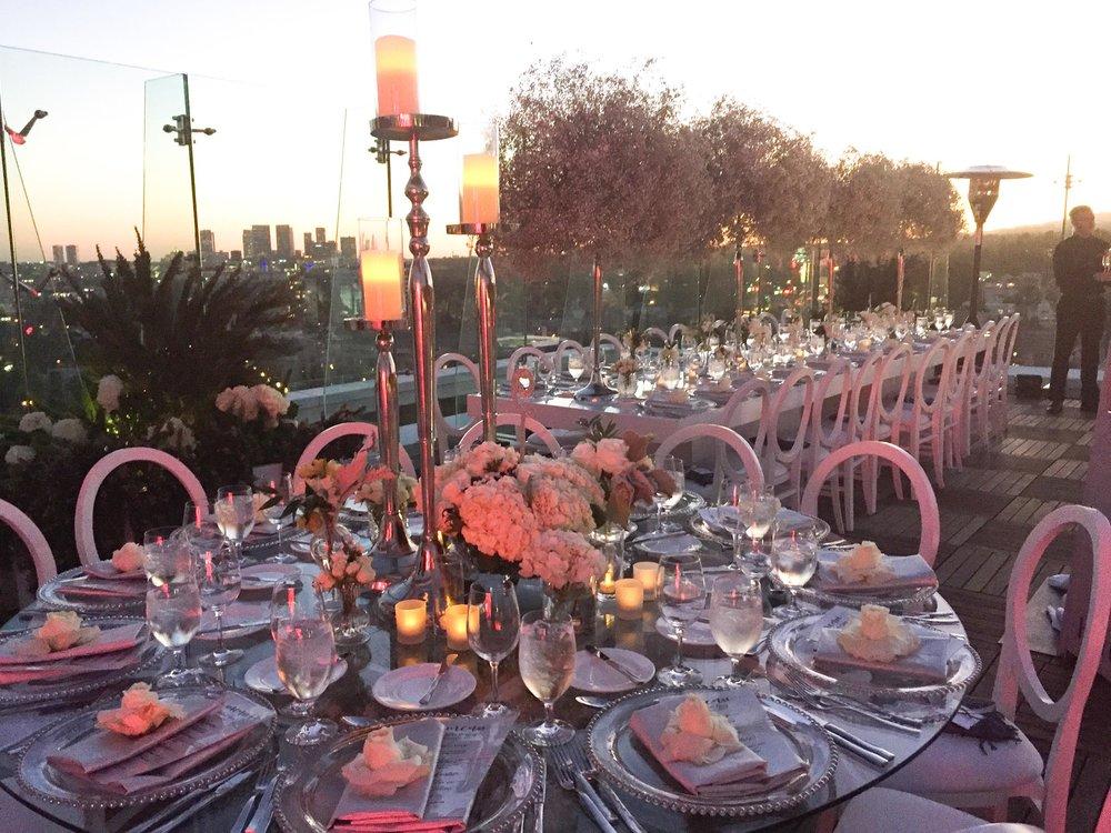 london-los-angeles-wedding-LK-35.jpg