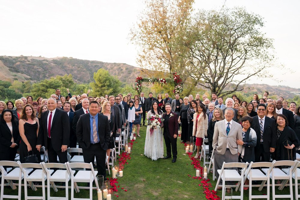 mountaingate-country-club-wedding-CJ-08.jpg