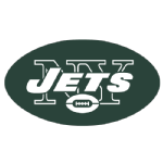 New York Jets -