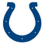 Indianapolis Colts -