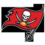 Tampa Bay Buccaneers -