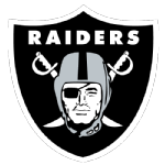 Oakland Raiders -
