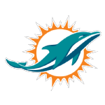 Miami Dolphins -