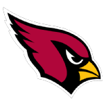 Arizona Cardinals -