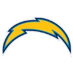 Los Angeles Chargers -