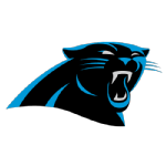 Carolina Panthers -