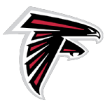Atlanta Falcons -
