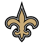 New Orleans Saints -