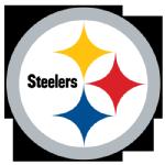 Pittsburgh Steelers -