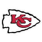 Kansas City Chiefs -