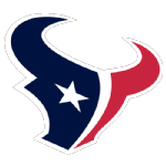 Houston Texans -