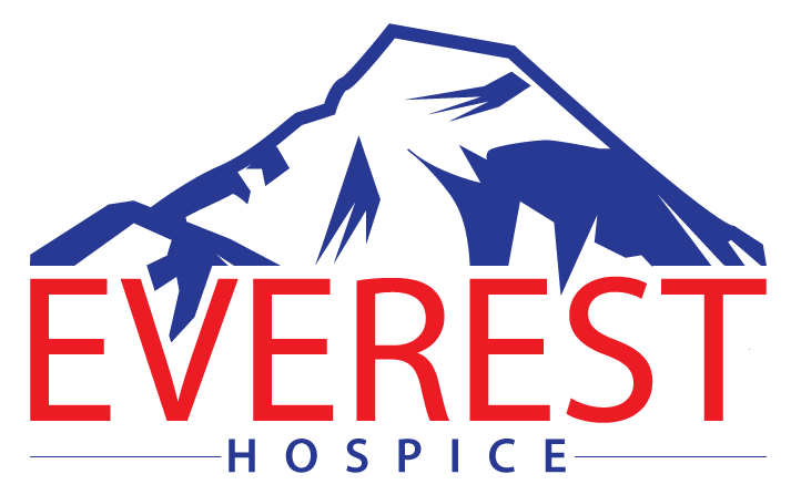216549---Everest---Logo---Hospice.png