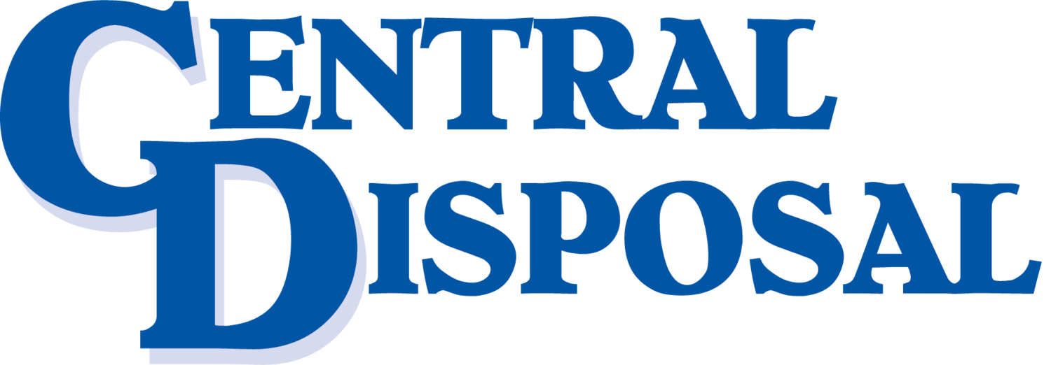 Central Disposal