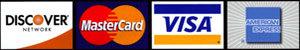credit-card-logos.jpg