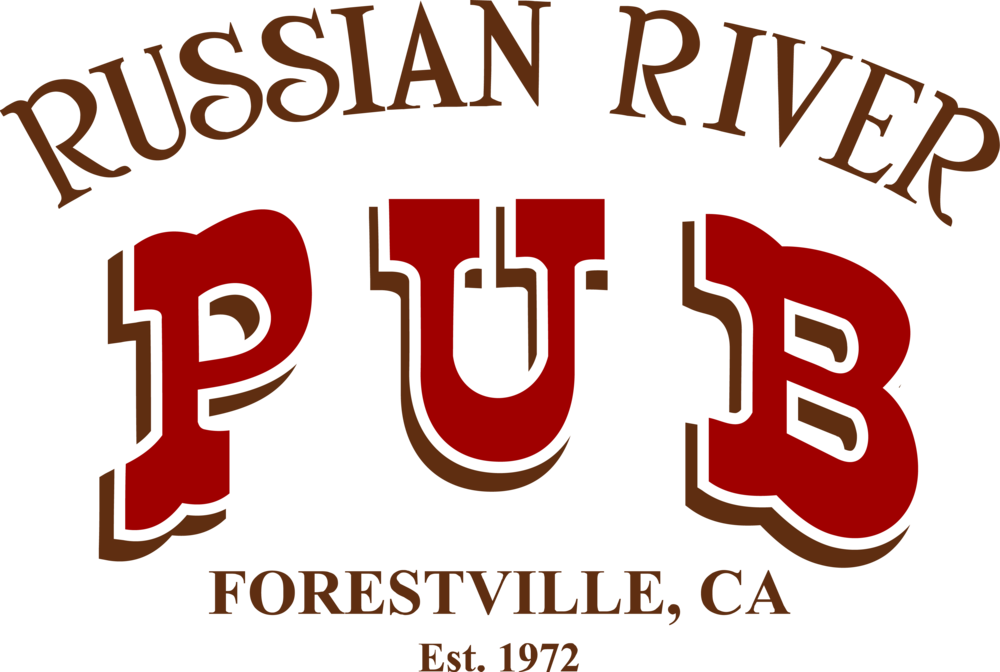 russian river pub 1.png